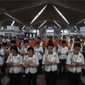 Tin tức - Malaysia cầu nguyện cho nạn nhân mất tích