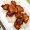 Bếp Eva - Ngon cơm với thịt gà xốt chua ngọt
