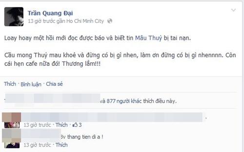 thi sinh next top lo lang cho suc khoe mau thuy - 7