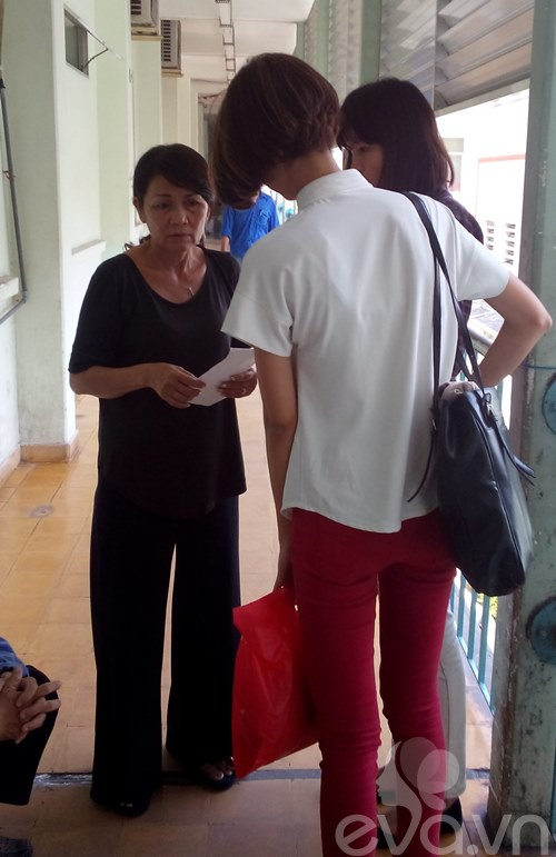 thi sinh next top lo lang cho suc khoe mau thuy - 3
