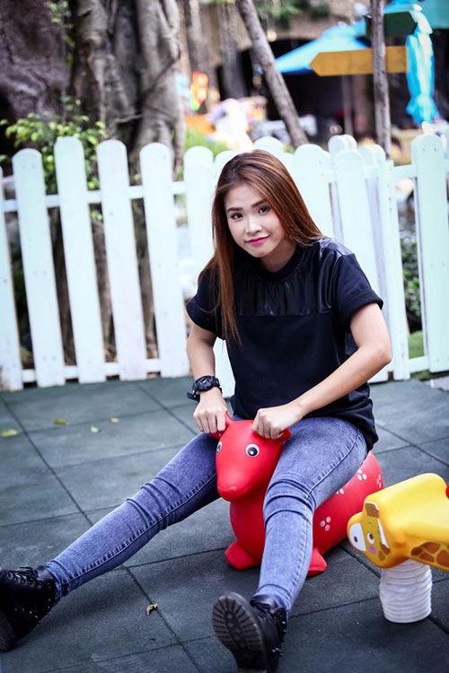 khoi my thanh cong khong can scandal - 2
