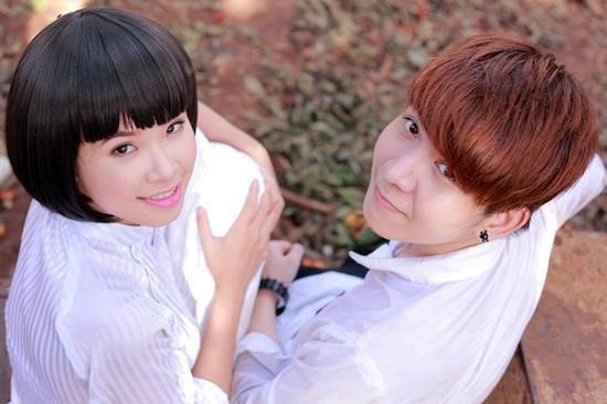 khoi my thanh cong khong can scandal - 3