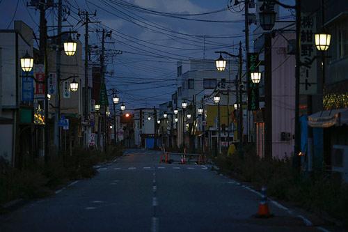 su song ky dieu o fukushima 3 nam sau dong dat - 15