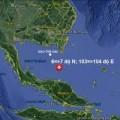 Tin tức - Toàn cảnh vụ máy bay Malaysia mất tích bí ẩn