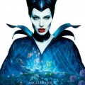 Xem & Đọc - Angelina Jolie quyền lực trong poster Maleficent