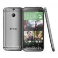 Eva Sành điệu - Siêu di động HTC One M8 sẽ hỗ trợ sạc không dây