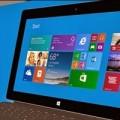 Eva Sành điệu - Nên Nâng Cấp Windows XP Bây Giờ Hay Chờ Windows 9?
