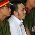 Tin tức - Kẻ chuyên sát hại xe ôm xin được thi hành án tử