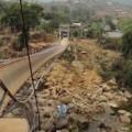 Cầu Chu Va 6 bị lật do chế tạo sai ắc neo