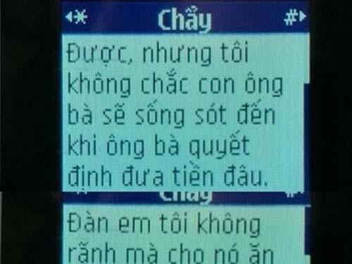 loi khai cua nghi pham bat coc con tin roi giet phi tang - 2