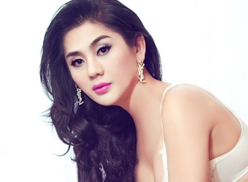 lam chi khanh chon cach 'dao keo' khac la - 16