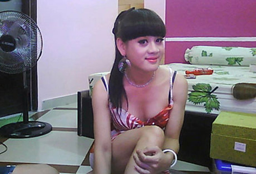 lam chi khanh chon cach 'dao keo' khac la - 7