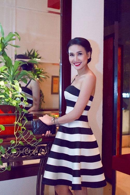 """dam tham nhu """"nguoi tinh tin don cua bang kieu"""" - 6"""