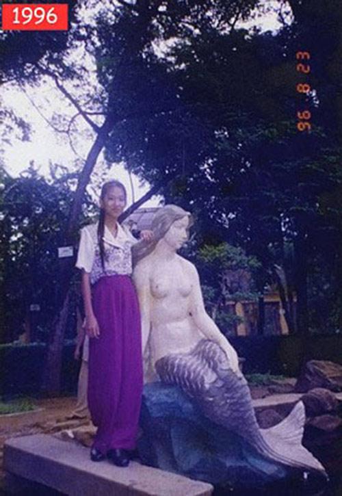 phi thanh van truoc tham my nguc phang li - 1