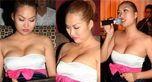 phi thanh van truoc tham my nguc phang li - 9