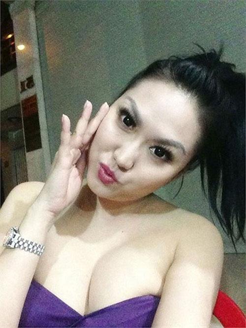 phi thanh van truoc tham my nguc phang li - 10