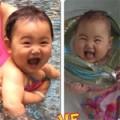 Làng sao - HH Hương Giang khoe con gái sắp tròn 1 tuổi