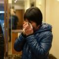 Tin tức - Nhiều điện thoại trên MH370 vẫn đổ chuông?