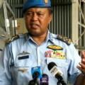 Tin tức - Malaysia bác thông tin dò thấy tín hiệu máy bay