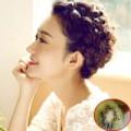 Làm đẹp - Nhật ký Hana: Da trắng nõn từ kiwi