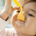 Làm mẹ - Sữa chua cho trẻ: 'Thuốc quý' phải dùng đúng