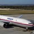 Tin tức - Máy bay Malaysia gửi dữ liệu động cơ trước khi mất tích