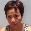 Tin tức - Nữ đại gia buôn 'xế hộp' bắt người đòi tiền chuộc