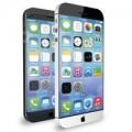 Eva Sành điệu - iPhone 6 sẽ có thiết kế pha trộn giữa iPhone 5c và iPod nano