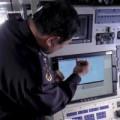 Tin tức - Malaysia đang che giấu thông tin máy bay MH370?