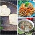 Bếp Eva - Bữa cơm chiều chỉ với 70.000 đồng