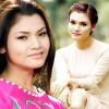 Ca sĩ Phương Thảo kể chuyện làm mẹ đơn thân