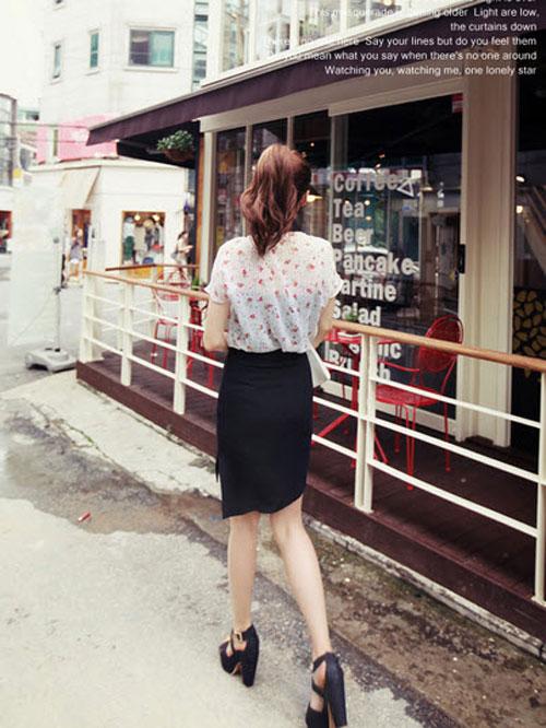3 kieu chan vay cong so dang mua nhat he 2014 - 14