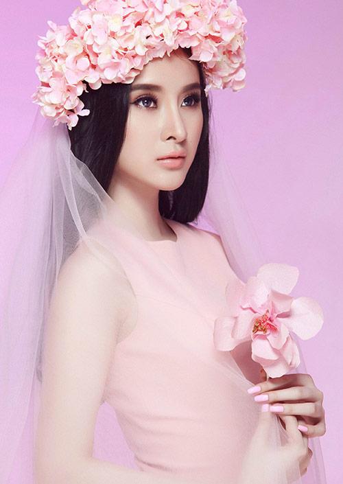 angela phuong trinh tham gia buoc nhay hoan vu - 1
