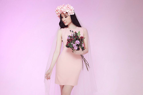 angela phuong trinh tham gia buoc nhay hoan vu - 2