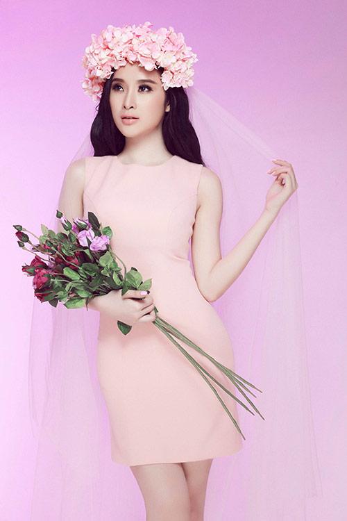 angela phuong trinh tham gia buoc nhay hoan vu - 3