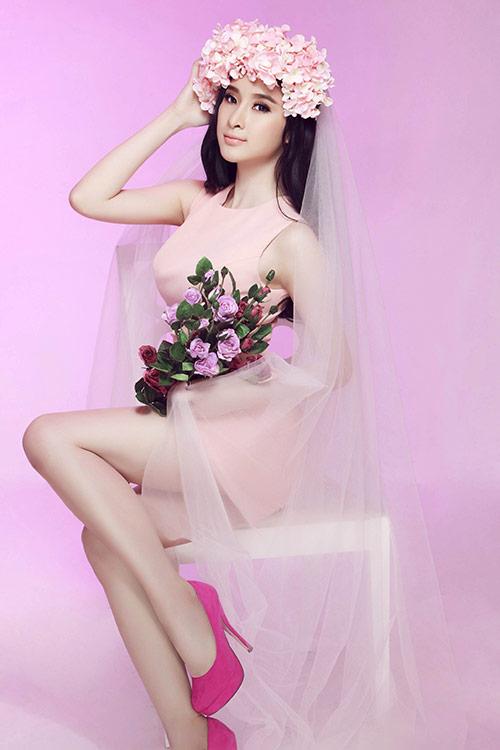 angela phuong trinh tham gia buoc nhay hoan vu - 4