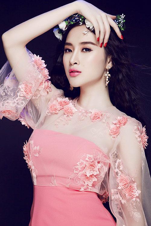 angela phuong trinh tham gia buoc nhay hoan vu - 5
