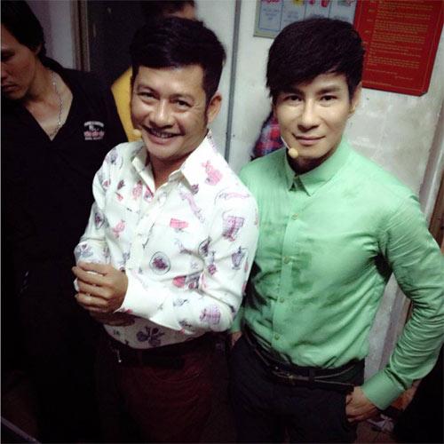 duong my linh hanh phuc nam tay ban trai - 9