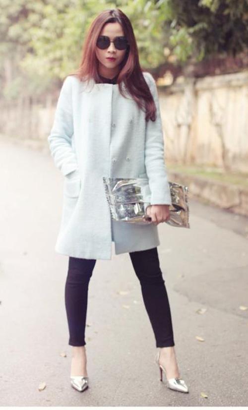 luu huong giang 'choi' phu kien sanh nhu fashionista - 13