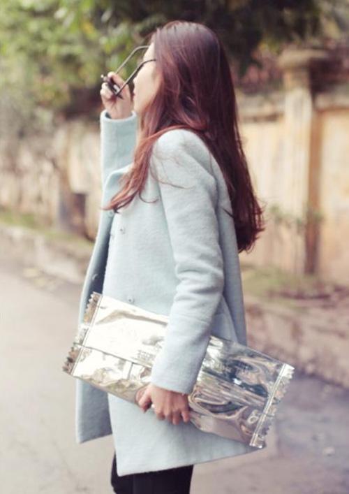 luu huong giang 'choi' phu kien sanh nhu fashionista - 14