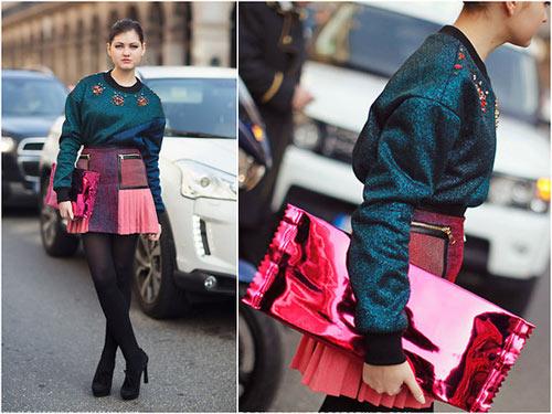 luu huong giang 'choi' phu kien sanh nhu fashionista - 15