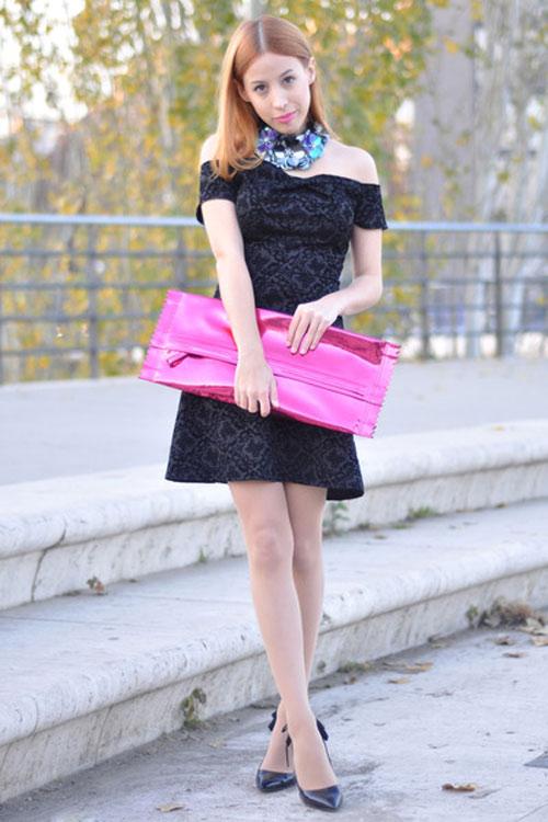 luu huong giang 'choi' phu kien sanh nhu fashionista - 17
