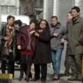 Tin tức - Hành khách MH370 có thể sống sót thêm 2 tháng