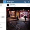 Eva Sành điệu - Instagram trên Android cập nhật giao diện phẳng