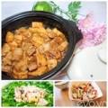 Bếp Eva - Nấu bữa tối chỉ với 85.0000 đồng