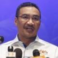 Tin tức - Malaysia bác tin MH370 có thể còn bay thêm 4 giờ