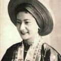 Tin tức - Chuyện mẹ chồng nàng dâu của Nam Phương hoàng hậu