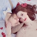 Tình yêu - Giới tính - Bói tình yêu ngày 14/03