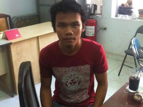dieu chua biet ve nghi pham vut xac phi tang ban than - 1
