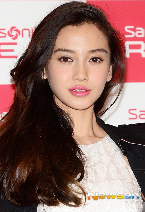 kim soo hyun lo ve met moi ben angela baby - 3